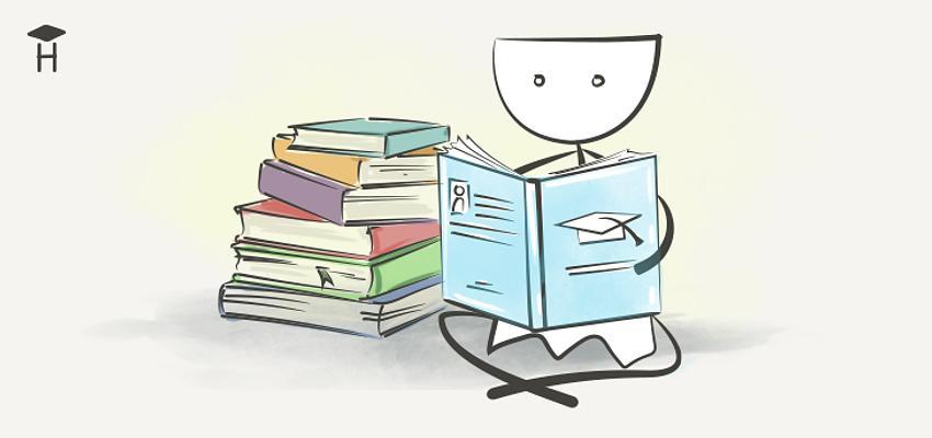 Дневник студента Хекслета: дайджест № 6 главное изображение