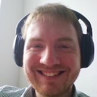 Аватар пользователя Дмитрий Старцев