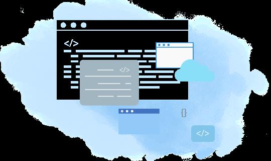 Основы веб-программирования