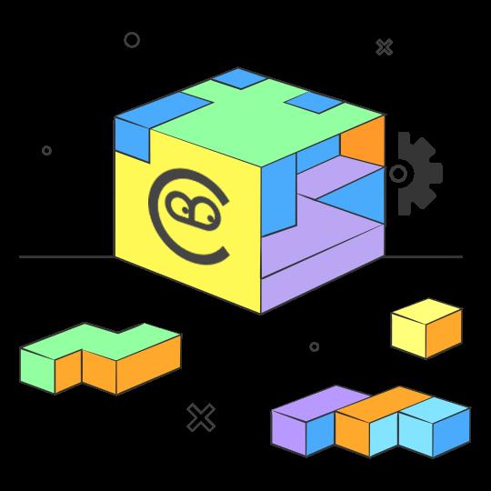 Основы кодинга