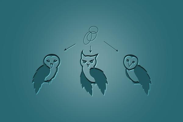Практический курс по PHP Объектно-ориентированный дизайн