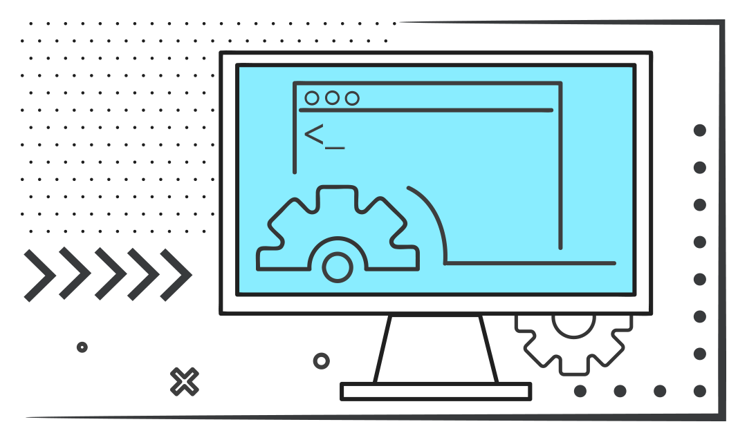 Иконка программы Java-разработчик