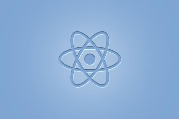 Практический курс по программированию c React JS